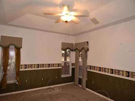 13010 Kingsway Circle - Photo 16