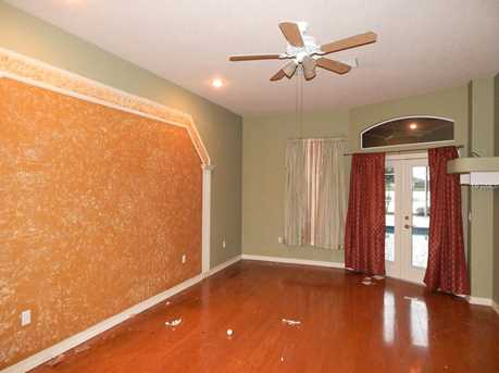 13010 Kingsway Circle - Photo 12