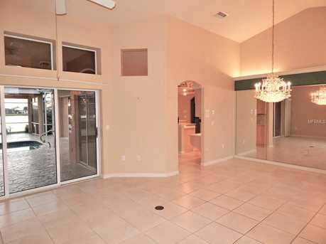 13010 Kingsway Circle - Photo 4
