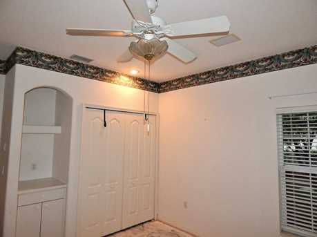 13010 Kingsway Circle - Photo 18