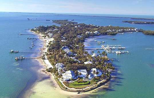 329 Useppa Island - Photo 24