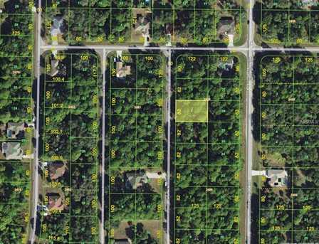 4372 Schneider Street - Photo 2