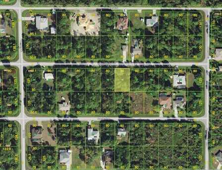 13057 Feldman Avenue - Photo 2