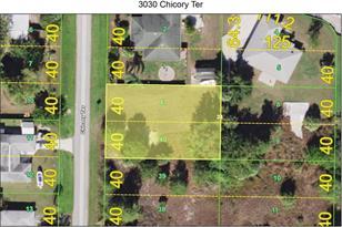 3030 Chicory Ter - Photo 1