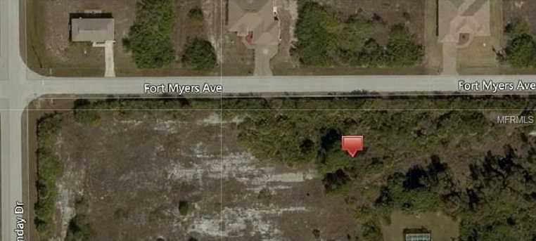14409 Fort Myers Avenue - Photo 4