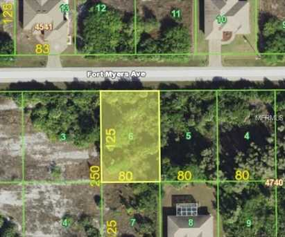 14409 Fort Myers Avenue - Photo 1