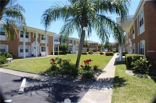 4158 Tamiami Trl, Unit #M4 - Photo 1