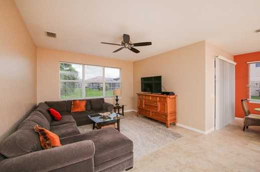 2395 Savannah Drive - Photo 4