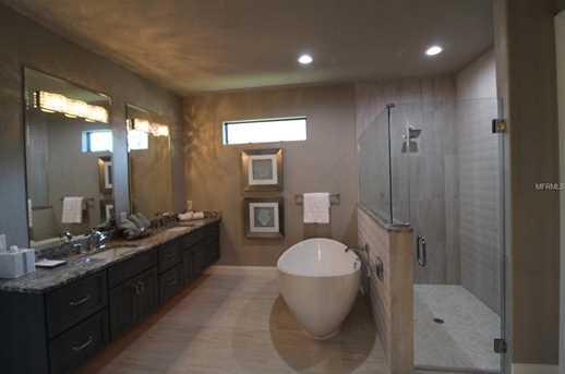 4006 San Massimo Drive - Photo 10