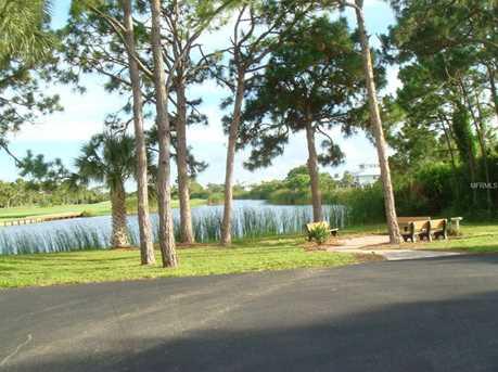 10090 Eagle Preserve Drive - Photo 4