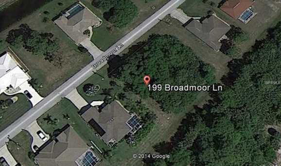 199  Broadmoor Ln - Photo 1