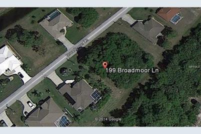 199 Broadmoor Lane - Photo 1