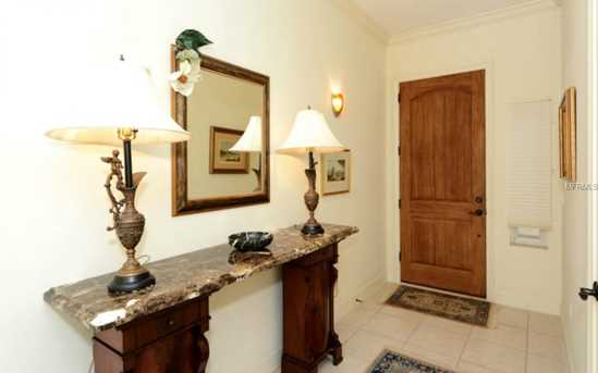 11160 Hacienda Del Mar Boulevard #D-202 - Photo 16