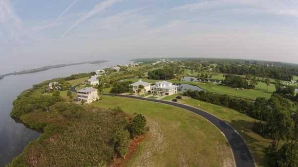 10151 Eagle Preserve Drive - Photo 12