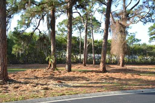 10151 Eagle Preserve Drive - Photo 6