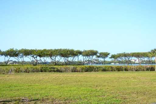 10151 Eagle Preserve Drive - Photo 20