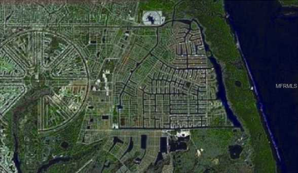 10830 McAlester Circle - Photo 2