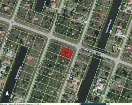14579 Ingraham Boulevard - Photo 1