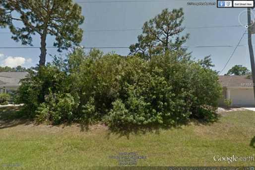 253 Long Meadow Lane - Photo 1