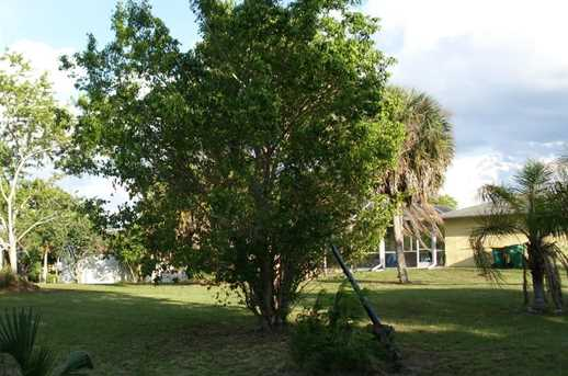19147 Punta Gorda Court - Photo 2