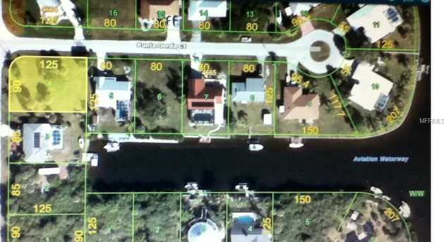 19147 Punta Gorda Court - Photo 4