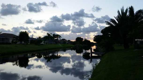 5337 Wynn Terrace - Photo 8
