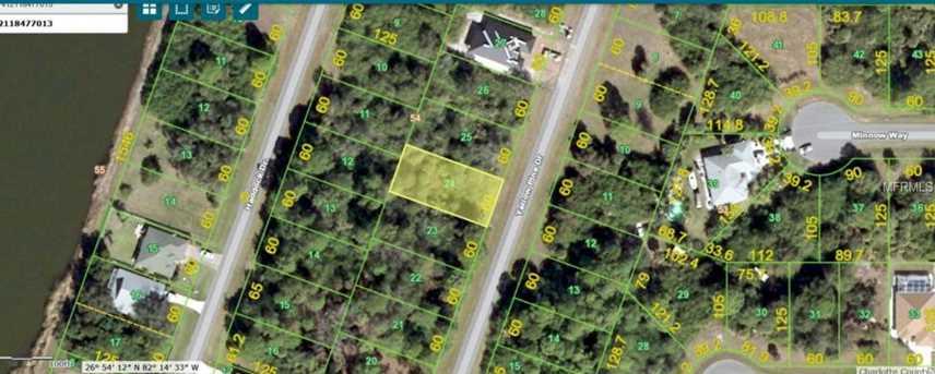 116 Yellow Pine Drive - Photo 1