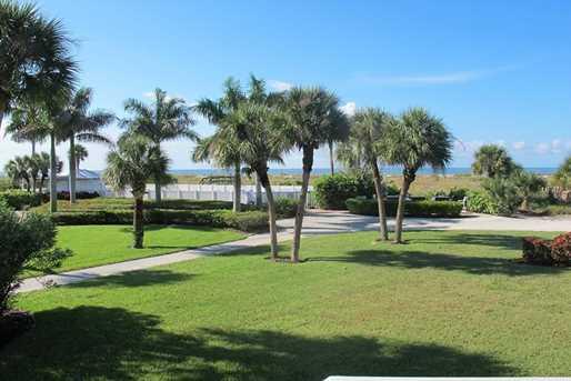 7446 Palm Island Dr #3512 - Photo 6