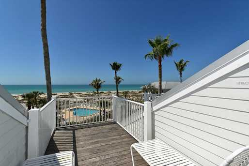 7536 Palm Island Drive S #1524 - Photo 10