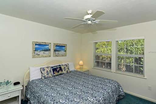 7536 Palm Island Drive S #1524 - Photo 8
