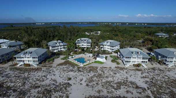 7536 Palm Island Drive S #1524 - Photo 16