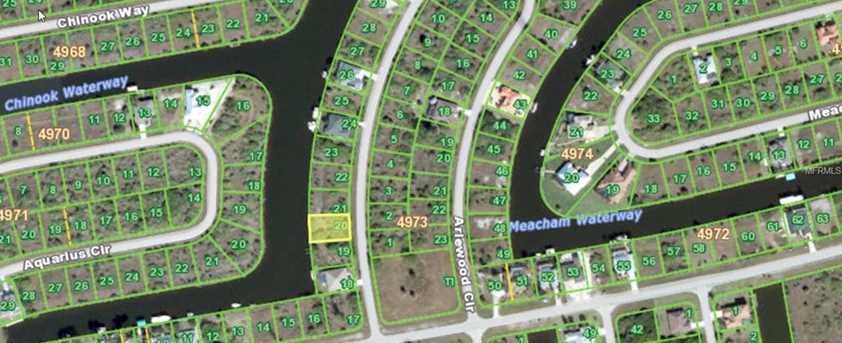 8058 Arlewood Circle - Photo 4