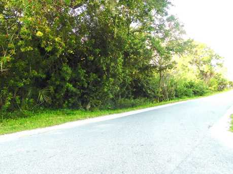 4260 Placida Road - Photo 2