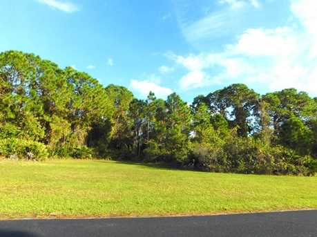 4260 Placida Road - Photo 8