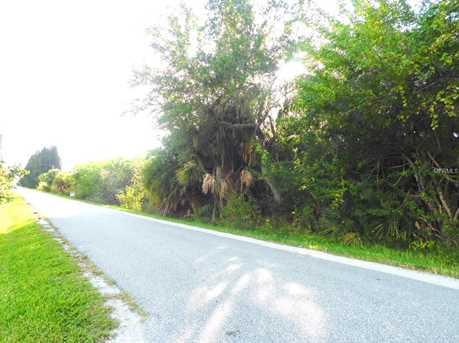 4260 Placida Road - Photo 4