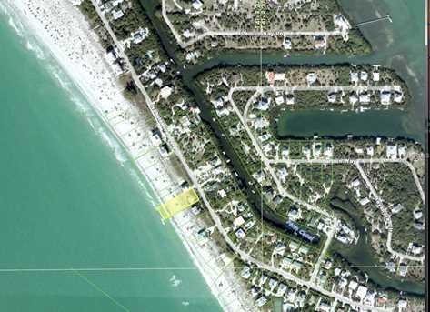 251 N Gulf Blvd - Photo 2