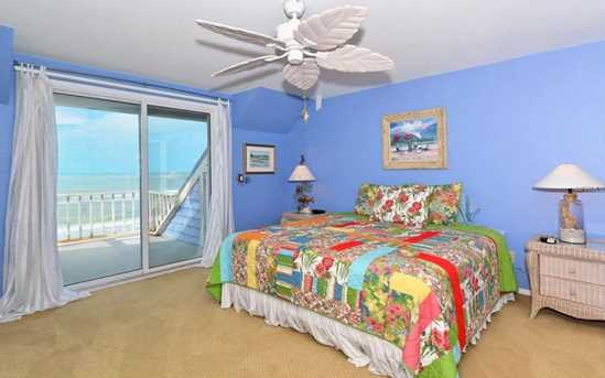 181 N Gulf Boulevard #5 - Photo 16