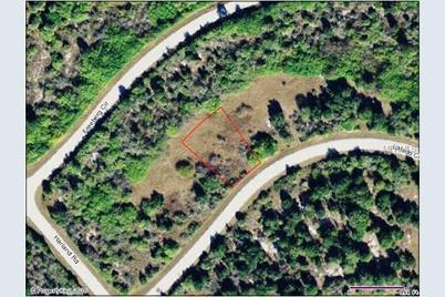 13266 Laredo Circle - Photo 1