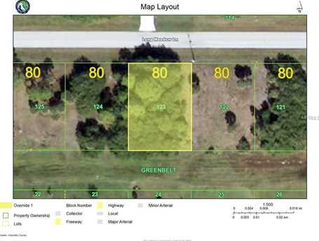 197 Long Meadow Ln - Photo 1