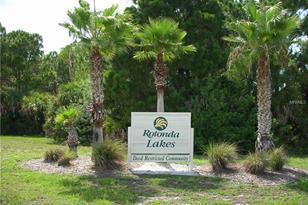162 Lime Tree Park - Photo 1