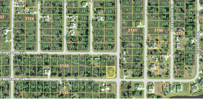 199 Presque Isle Drive - Photo 1