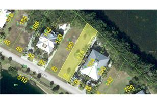 7161 Rum Bay Dr # Lot 88 - Photo 1