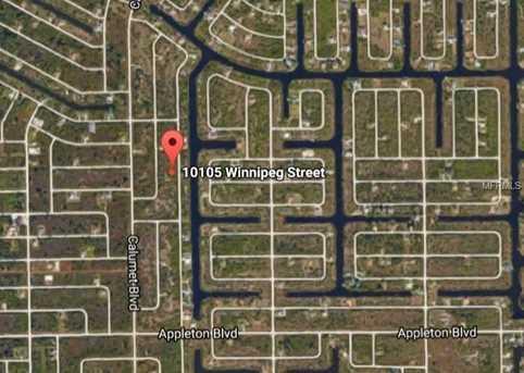 10105 Winnipeg Street - Photo 4