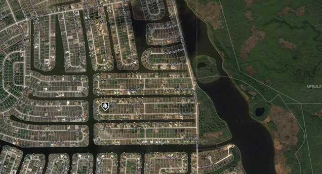 15729 Melport Circle - Photo 2