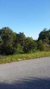Belvidere Road - Photo 2