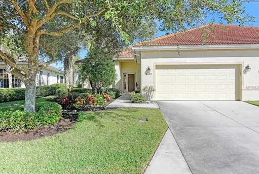 2649 Wax Myrtle Court - Photo 2