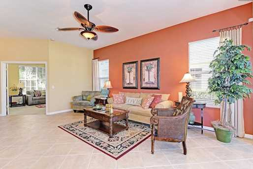 2649 Wax Myrtle Court - Photo 8