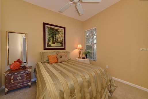 2649 Wax Myrtle Court - Photo 16
