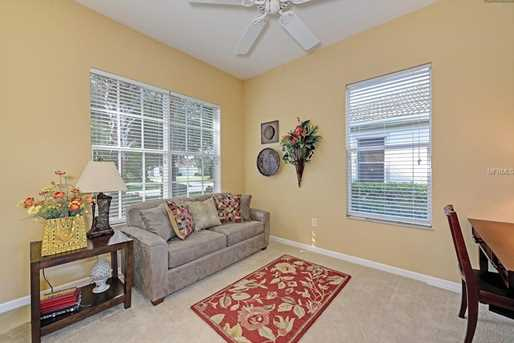 2649 Wax Myrtle Court - Photo 14