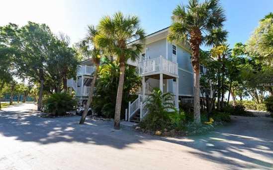 7536 Palm Island Drive S #1522 - Photo 1